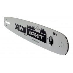 "Prowadnica MICRO-LITE 180MPBK095 18""/.325""/1,3mm"