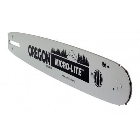 "Prowadnica  MICRO-LITE 150MPGD025 15""/.325""/1,3mm"
