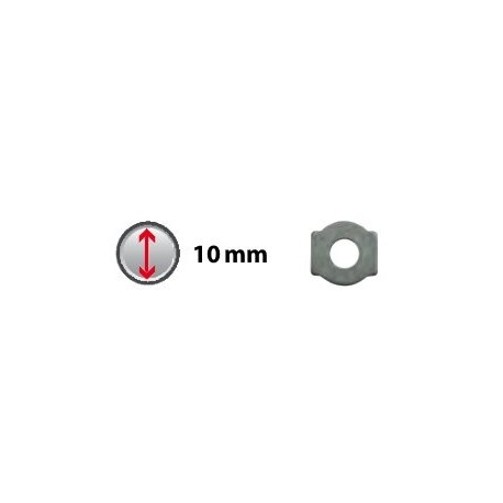 Wkład redukcyjny 10mm 1szt