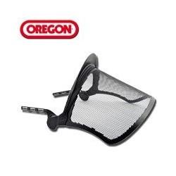 Siatka ochronna do kasku Oregon (533212)