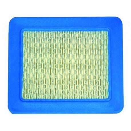 Filtr powietrza do kosiarki z silnikiem Briggs & Stratton Quantum 3.5KM, 5KM I/C