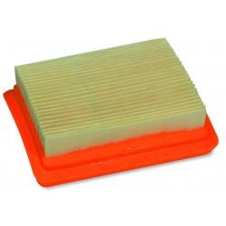 Filtr powietrza do kosy Stihl FS 120, 200, 250, 300, 350, 400, 450, 480
