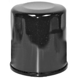 Filtr oleju do minitraktorów z silnikami Briggs & Stratton Intek Pro o mocy 6.5 KM, modele 122600 or