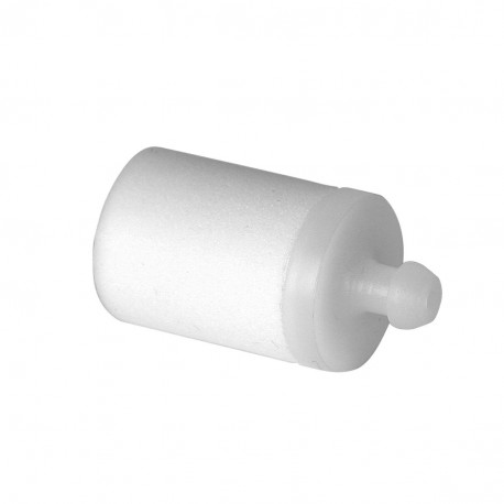 Uniwersalny filtr paliwa do pilarek średnica 5mm (typ: Stihl)