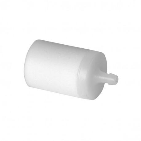 Uniwersalny filtr paliwa do pilarek średnica 3,5mm (typ: Husqvarna)