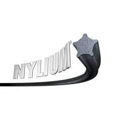 Żyłka do kosy gwiazdka NYLIUM STARLINE 1,3mm x 15m