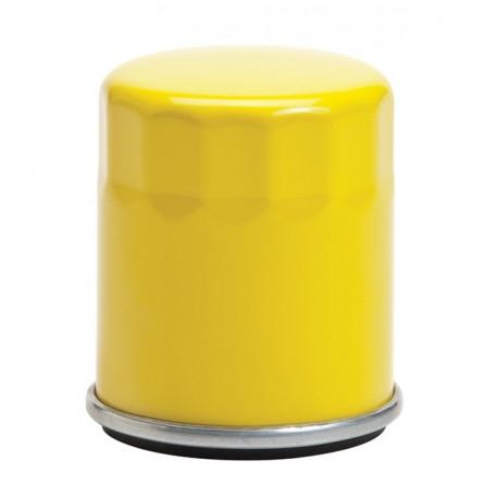 Filtr oleju do silników kosiarki (Briggs & Stratton 795990)