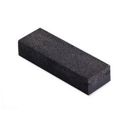 Kamień do wyrównywania tarczy szlifierskiej