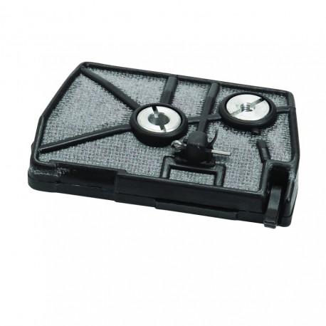 Filtr powietrza do pilarki Stihl 028 (OEM: 1118-120-1611)