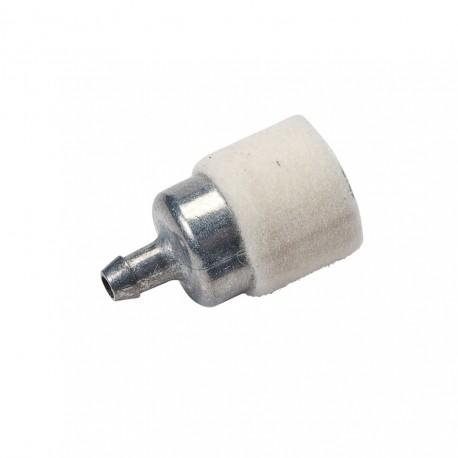 Filtr paliwa - zamiennik Walbro 125-552
