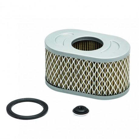 Filtr powietrza do kosiarki do silników Briggs & Stratton OEM 797033