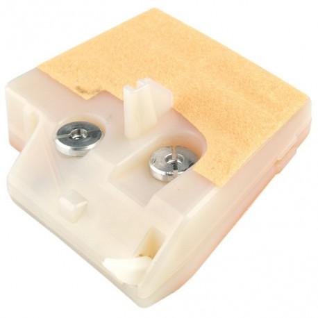 Filtr powietrza do pilarek Stihl MS240, MS260
