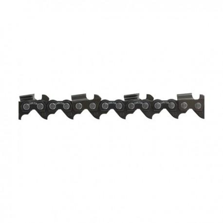 """Łańcuch tnący Carlton B8HC .404""""/2,0mm  - ogniwo łańcucha (1szt)"""