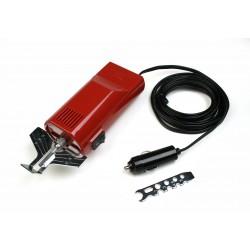Ostrzałka elektryczna akumulatorowa 12V samochodowa