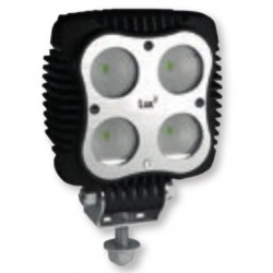 Lampa LED do harvestera LUX 40 40W