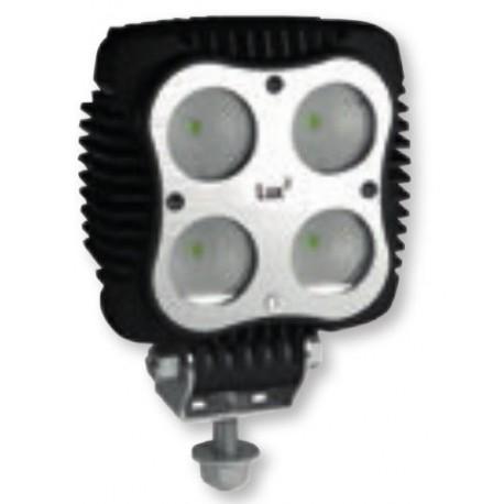 Oświetlenie LED do harvestera LUX 40 40W