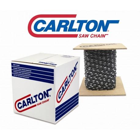 """Łańcuch tnący 3/4"""" 3,1mm G7SP50R Carlton"""