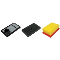 Filtr powietrza (zestaw) do silników TS400, HAS 55-244, 242 i 249