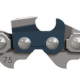 Ogniwo łańcucha tnącego 75LPX 3/8 1,6mm