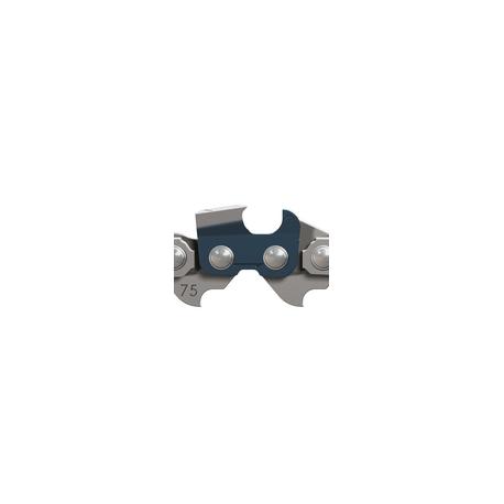 Łańcuch do cięcia wzdłuż 3/8 1,3mm 1ogni