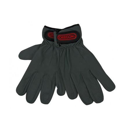 Rękawice 539170L