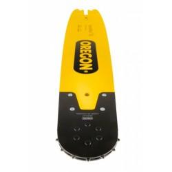 """Prowadnica 752SMRR104 SpeedMax ™ 2,0mm .404"""" 75cm"""