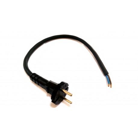 Kabel zasilający CS1500