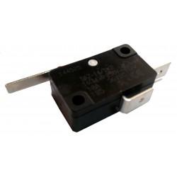 Włącznik zasilania do pilarki CS1500