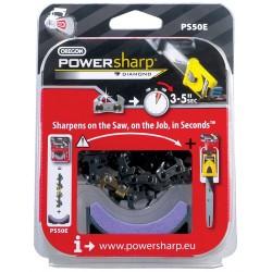 Łańcuch tnący PS44E PowerSharp 44 ogniwa