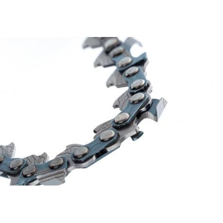 Łańcuch 95TXL072E