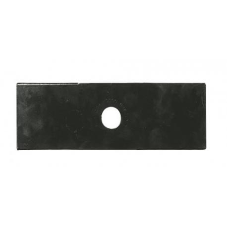 Nóż P6102350001
