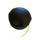 Głowica żyłkowa EKO 130mm Duża