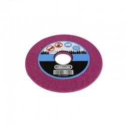 Ceramiczna tarcza szlifierska OREGON 6,0mm (105 mm)