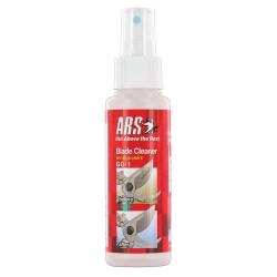 Preparat do czyszczenia ostrzy sekatorów ARS GO-1 (spray)