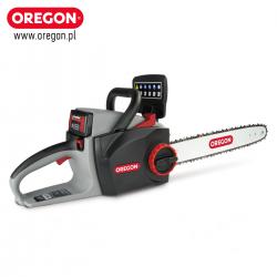 Pilarka akumulatorowa Oregon CS300 (bez baterii i ładowarki)