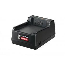 Ładowarka do akumulatorów Oregon C650