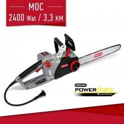 Pilarka elektryczna OREGON CS1500