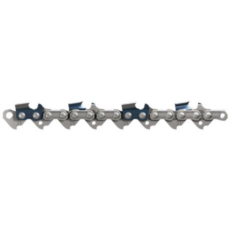 Łańcuch tnący DuraCut M21LPX072E .325 1,5mm 72 ogniwa