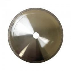 Diamentowa tarcza szlifierska do szlifierki automatycznej (145 x 16 x 3,2 mm)