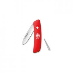 Scyzoryk szwajcarski FELCO 500