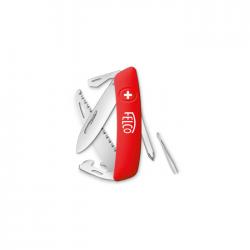 Scyzoryk szwajcarski FELCO 506