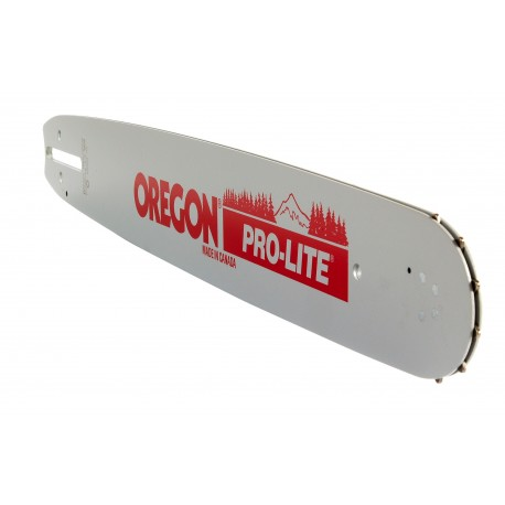 "Prowadnica PRO-LITE 203SLFM015 20""/ .404"" /1,6mm"