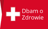 Dbam O Zdrowie
