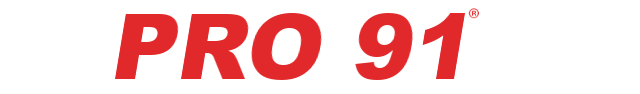 Pro 91