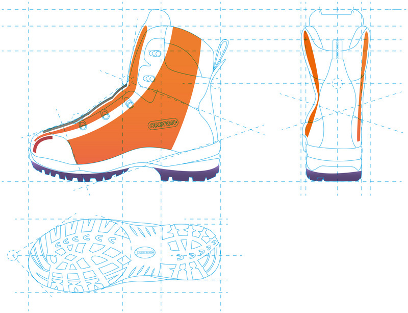 variant_Yukon_Boots_detail_1_295449_02.j