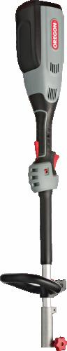 Bezprzewodowe urządzenie wielofunkcyjne Oregon PH600