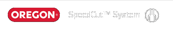 Prowadnice i lancuchy Oregon SpeedCut System