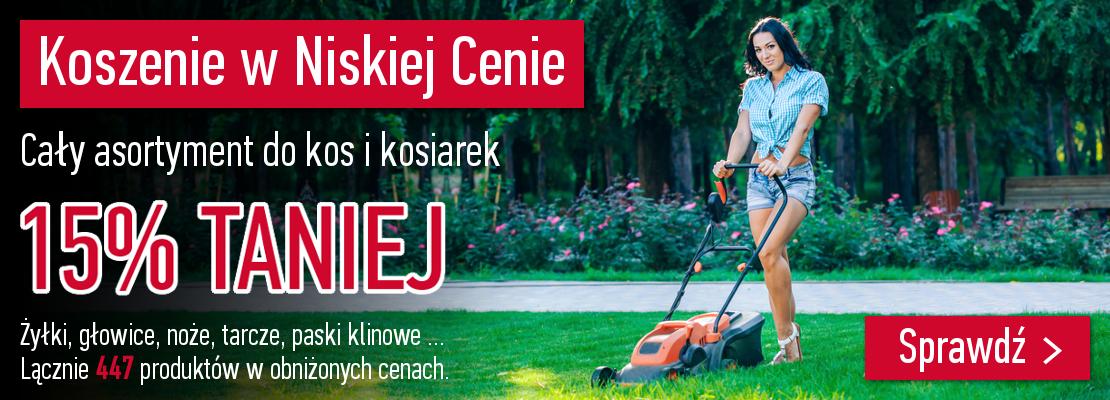 koszenie-w-niskiej-cenie-2016.jpg
