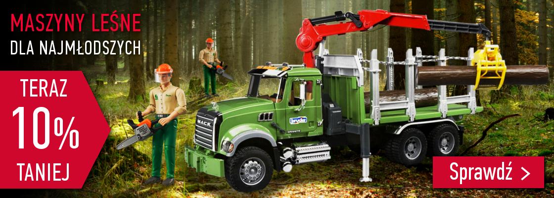 maszyny-lesne-dla-najmlodszych.jpg