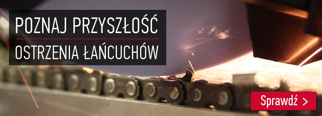 szlifierka-do-ostrzenia-lancuchow-tnacych-markusson-oregon.jpg